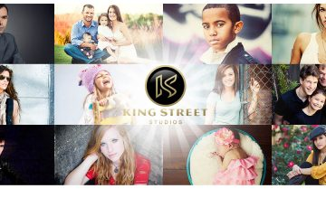charleston portrait photographers price banner king street studios