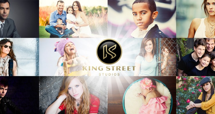 portraits,-headshots,-senior-pictures-and-family-pictures-by-charleston-photographers-king-street-studios-(5)