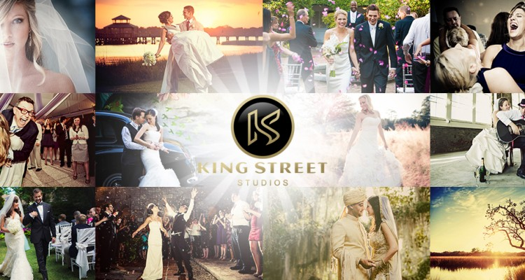 charleston wedding photographers, charleston photographers, charleston portrait photographers, top charleston photographers, best charleston photographers king street studios