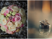 wedding pictures and wedding details by charleston wedding photographers king street studios (1)