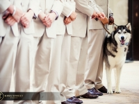 wedding pictures and wedding details by charleston wedding photographers king street studios (34)