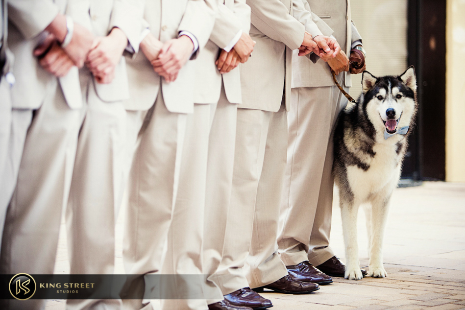 wedding pictures and wedding details by charleston wedding photographers king street studios