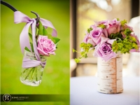 wedding pictures and wedding details by charleston wedding photographers king street studios (45)