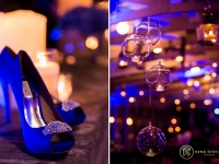 wedding pictures and wedding details by charleston wedding photographers king street studios (5)