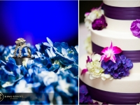 wedding pictures and wedding details by charleston wedding photographers king street studios (7)
