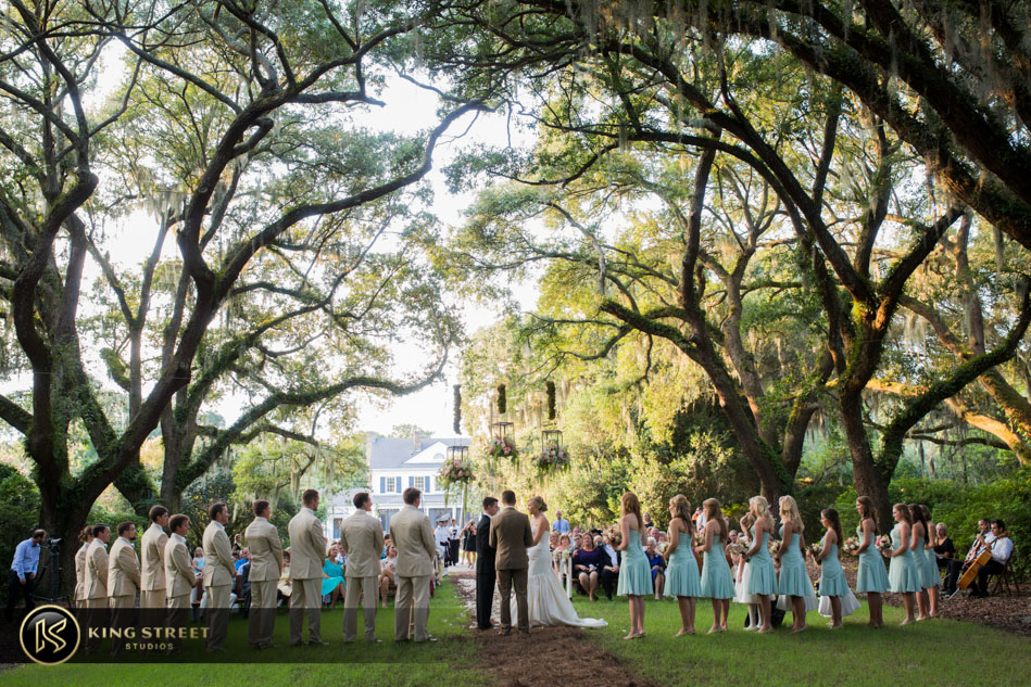 wedding pictures of charleston weddings at legare waring house - charles towne landing - ps by charleston wedding photographers king street studios (26)