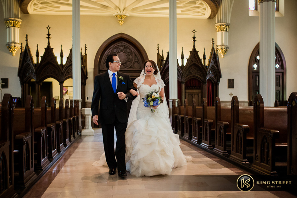 wedding pictures of charleston weddings at middleton place – sc by charleston wedding photographers king street studios (1)