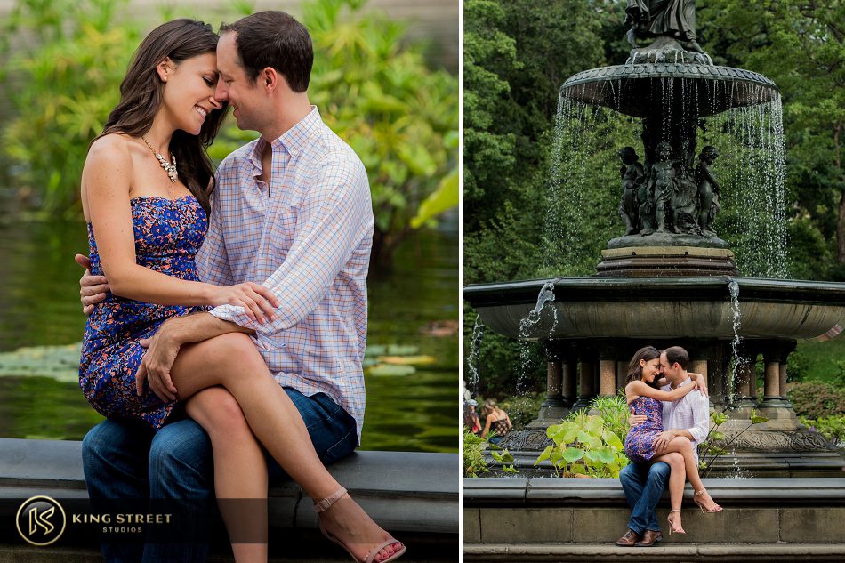new york engagement pictures and new york engagement photography by new york wedding photographers king street studios-60