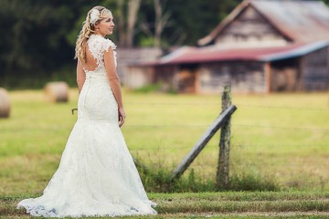 bridal pictures in north carolina by charleston wedding photographers king street studios