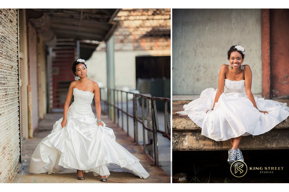 bridal pictures – mariko by charleston wedding photographers king street studios (2)