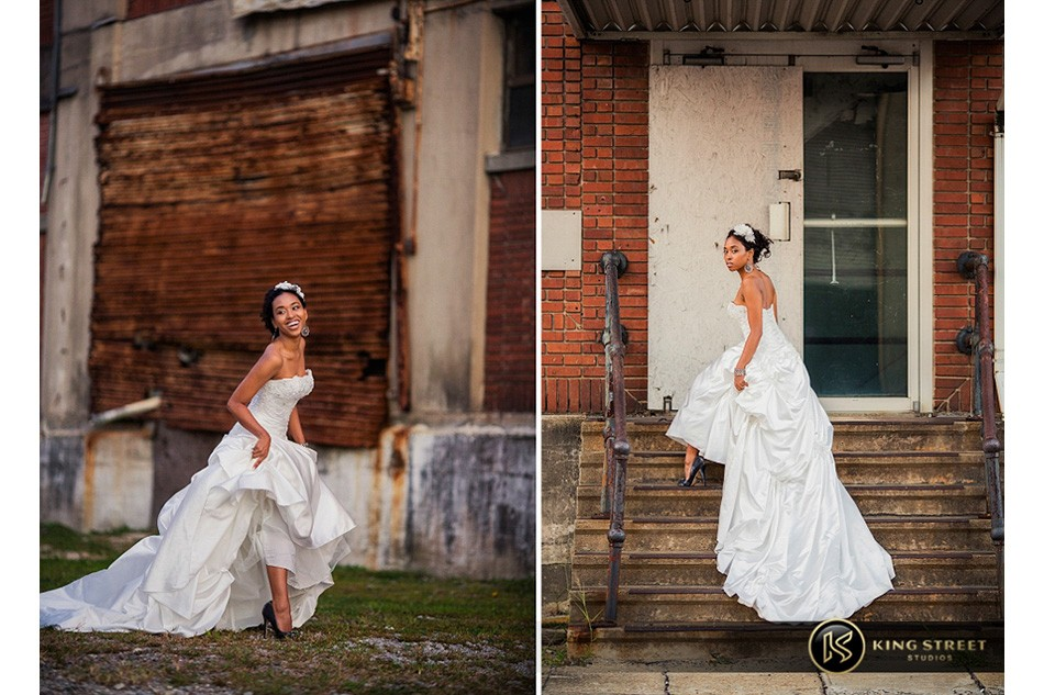 bridal pictures – mariko by charleston wedding photographers king street studios (3)