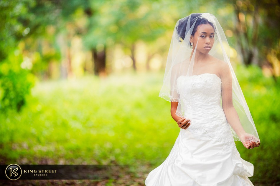 bridal pictures – mariko by charleston wedding photographers king street studios (5)