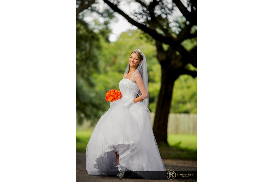 charleston bridal pictures – natalie – by charleston wedding photographers king street studios (10)