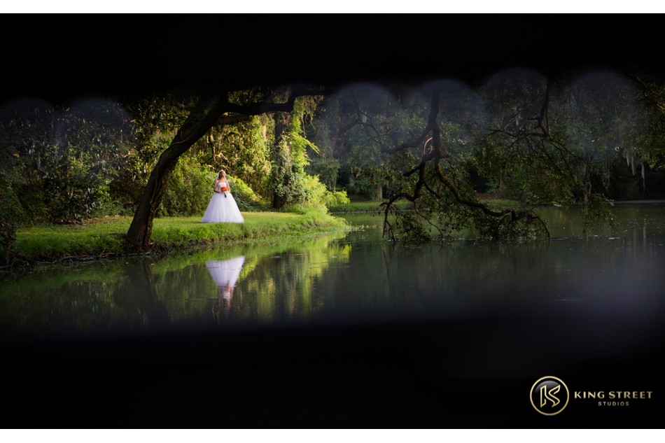charleston bridal pictures – natalie – by charleston wedding photographers king street studios (7)