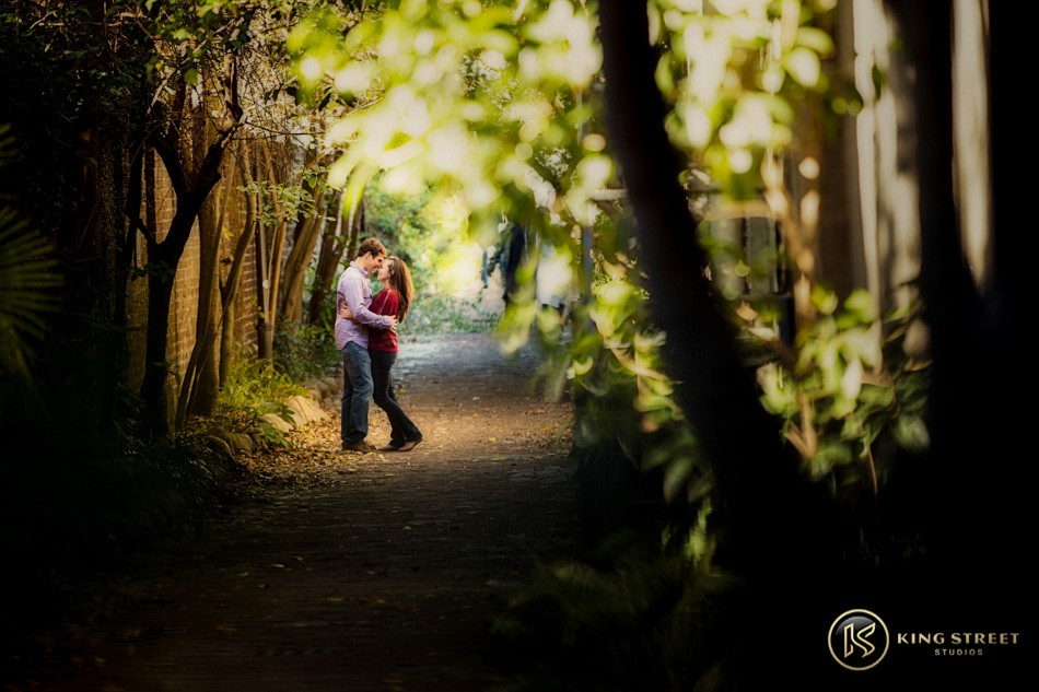 charleston engagement pictures – crista and jesse – by charleston engagement photographers king street studios (8)