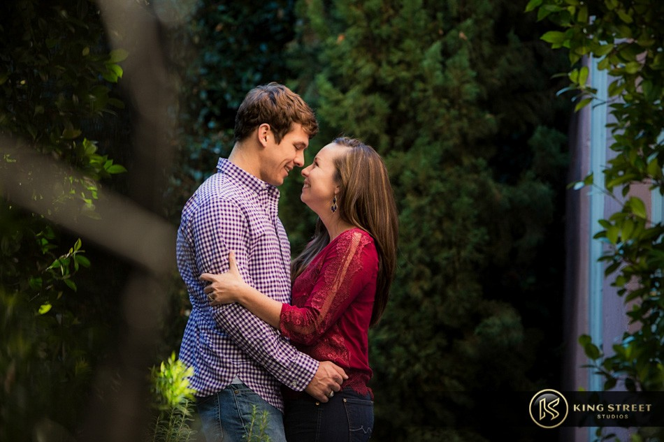 charleston engagement pictures – crista and jesse – by charleston engagement photographers king street studios (9)