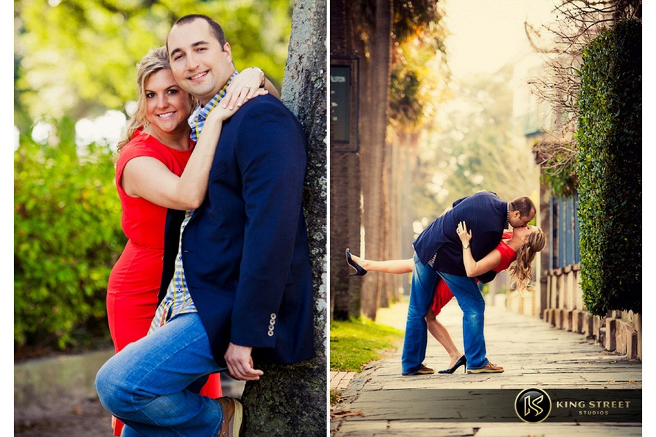 charleston engagement pictures sw by charleston wedding photographers king street studios (1)