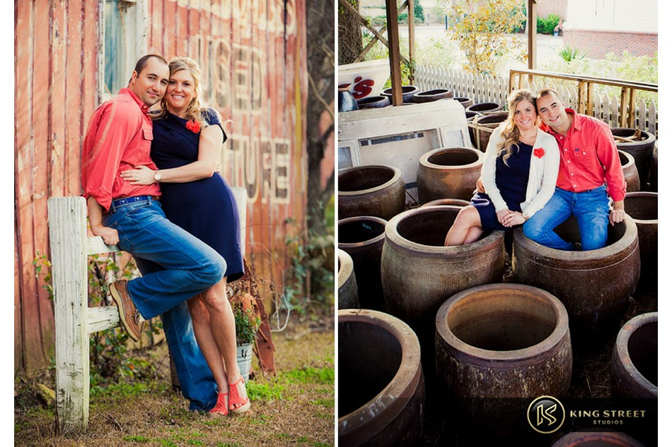 charleston engagement pictures sw by charleston wedding photographers king street studios (2)