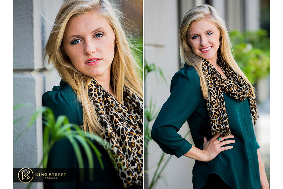 charleston senior pictures by charleston senior portrait photographers king street studios (1)