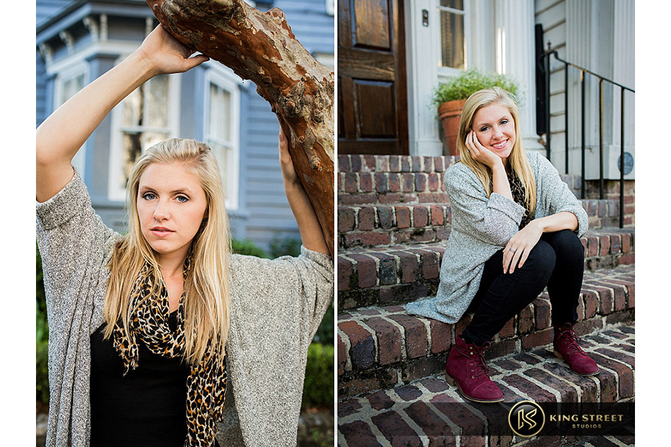 charleston senior pictures by charleston senior portrait photographers king street studios (10)