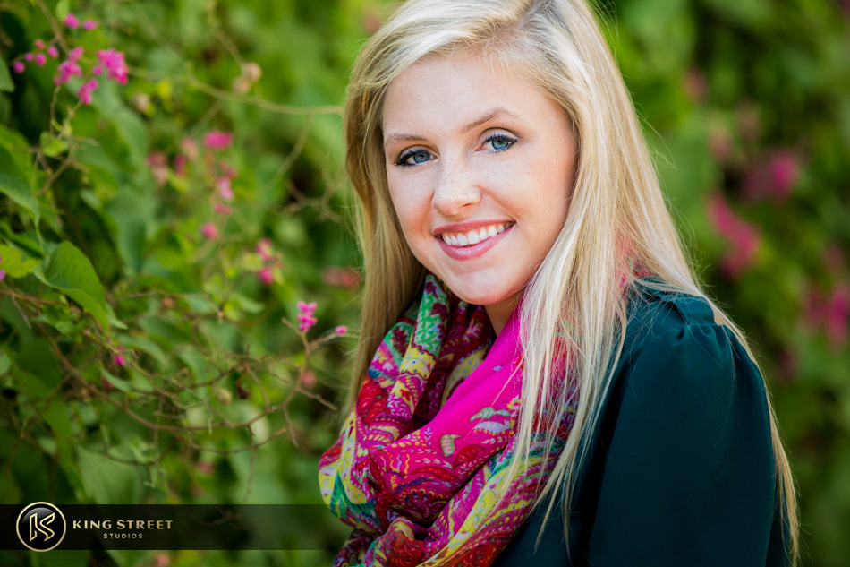 charleston senior pictures by charleston senior portrait photographers king street studios (15)