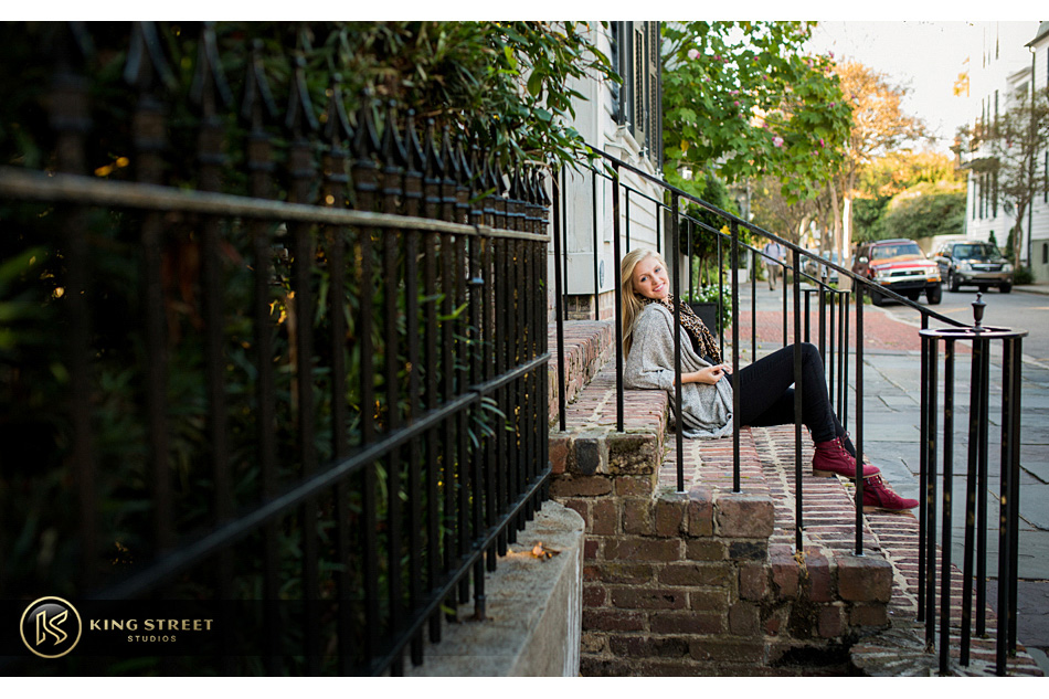 charleston senior pictures by charleston senior portrait photographers king street studios (21)