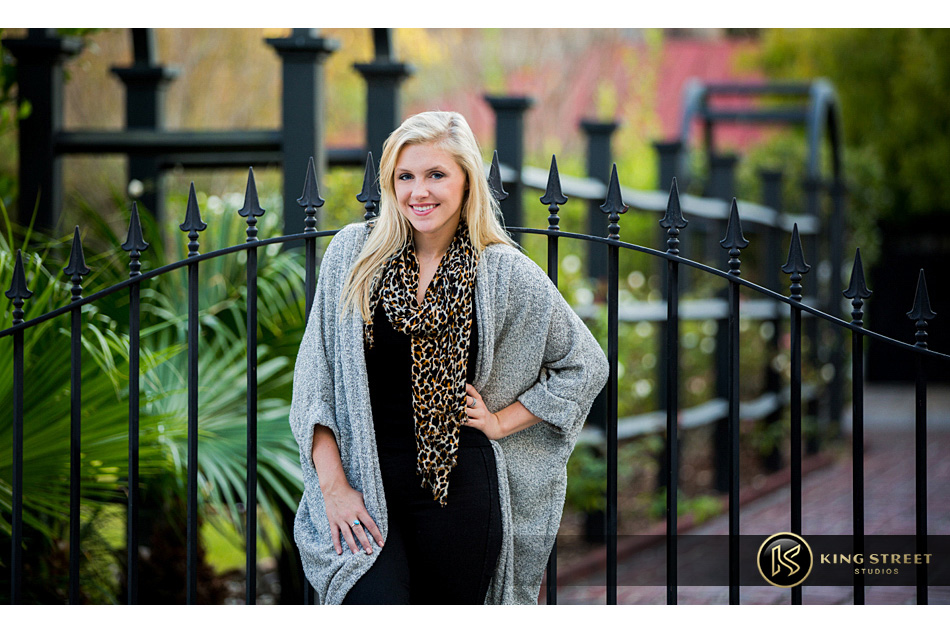 charleston senior pictures by charleston senior portrait photographers king street studios (24)