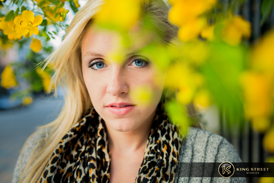 charleston senior pictures by charleston senior portrait photographers king street studios (26)