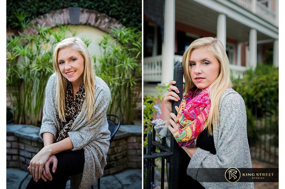 charleston senior pictures by charleston senior portrait photographers king street studios (5)