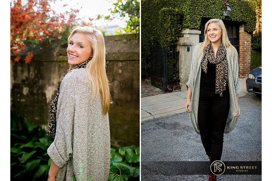 charleston senior pictures by charleston senior portrait photographers king street studios (6)