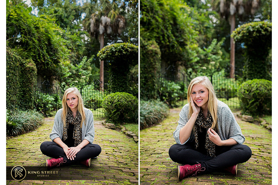 charleston senior pictures by charleston senior portrait photographers king street studios (7)
