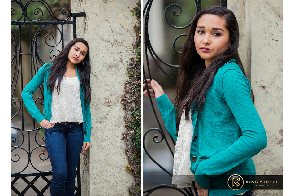 charleston senior pictures of monae by charleston senior portrait photographers king street studios (11)