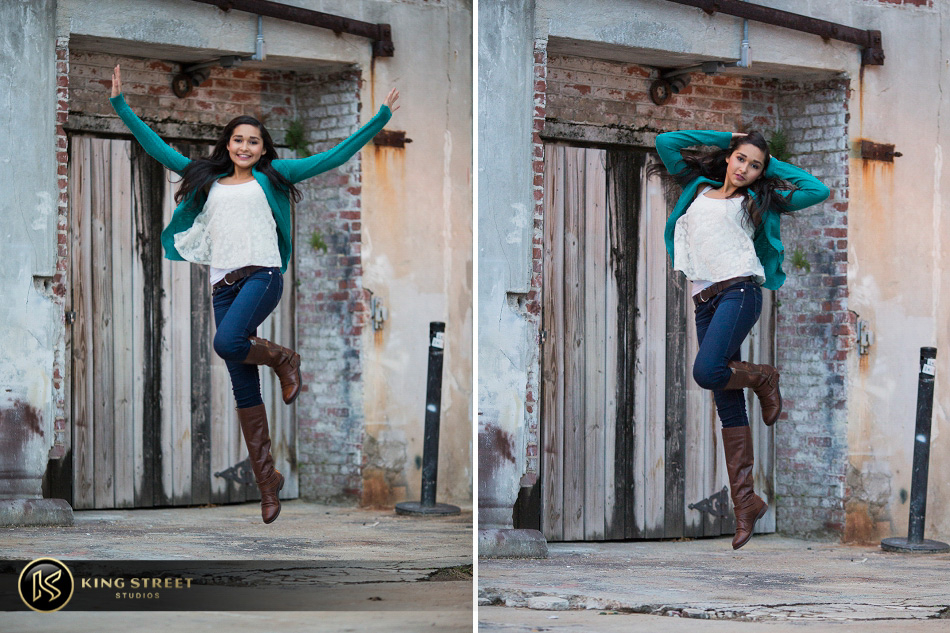 charleston senior pictures of monae by charleston senior portrait photographers king street studios (14)