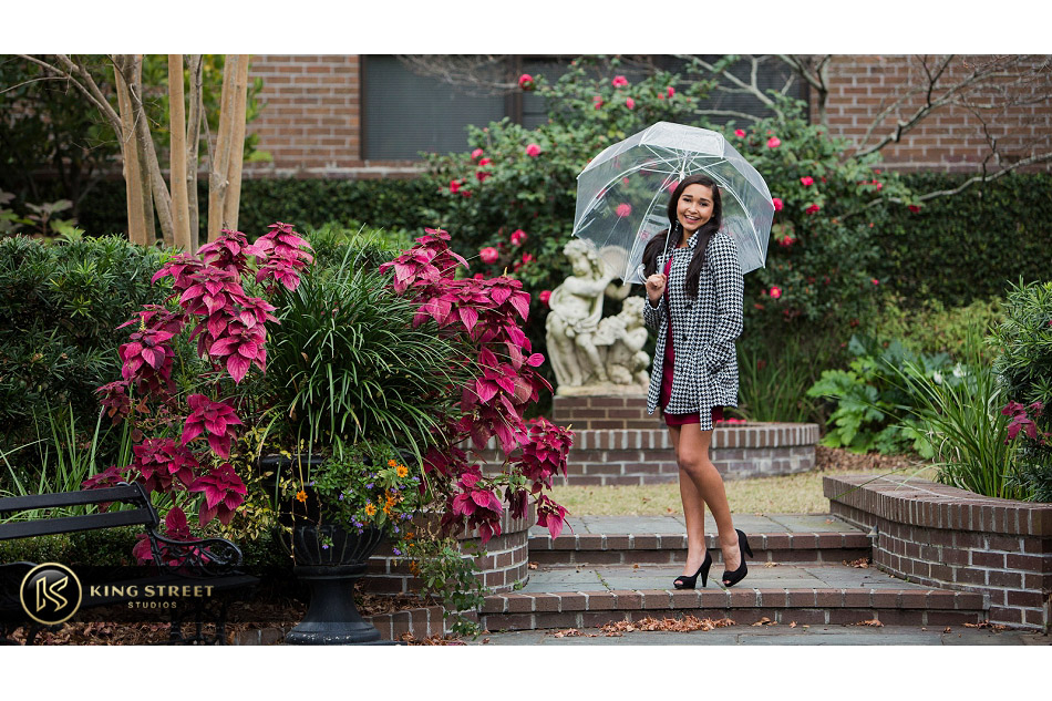 charleston senior pictures of monae by charleston senior portrait photographers king street studios (17)