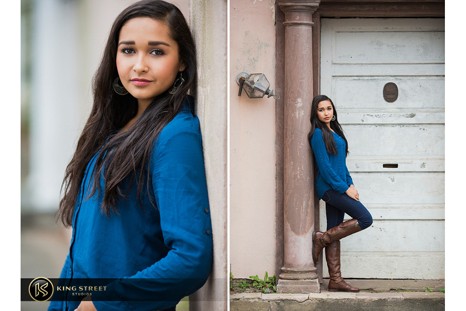 charleston senior pictures of monae by charleston senior portrait photographers king street studios (2)