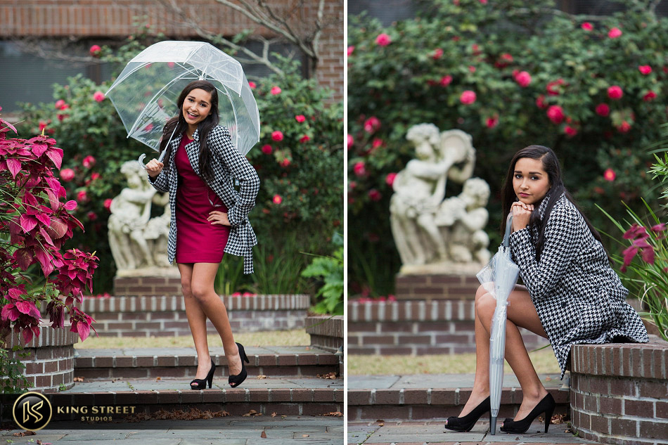 charleston senior pictures of monae by charleston senior portrait photographers king street studios (4)