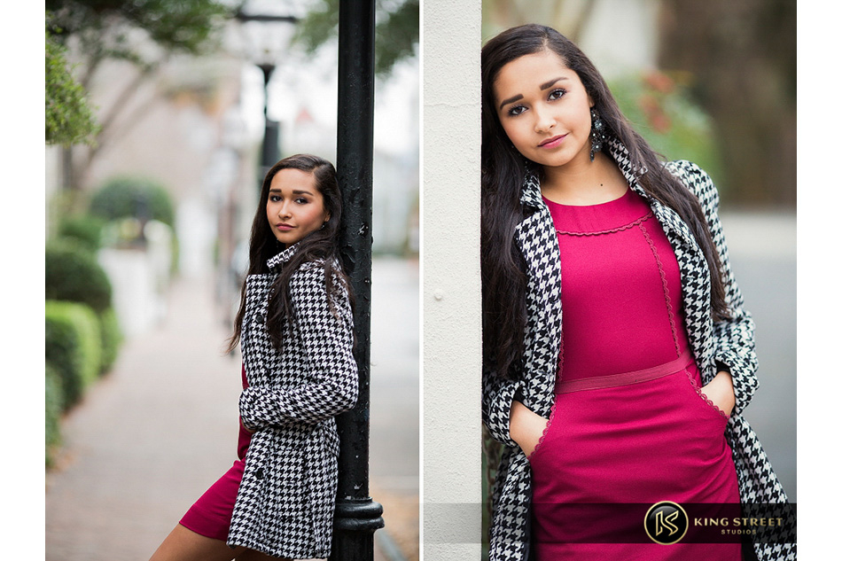 charleston senior pictures of monae by charleston senior portrait photographers king street studios (7)