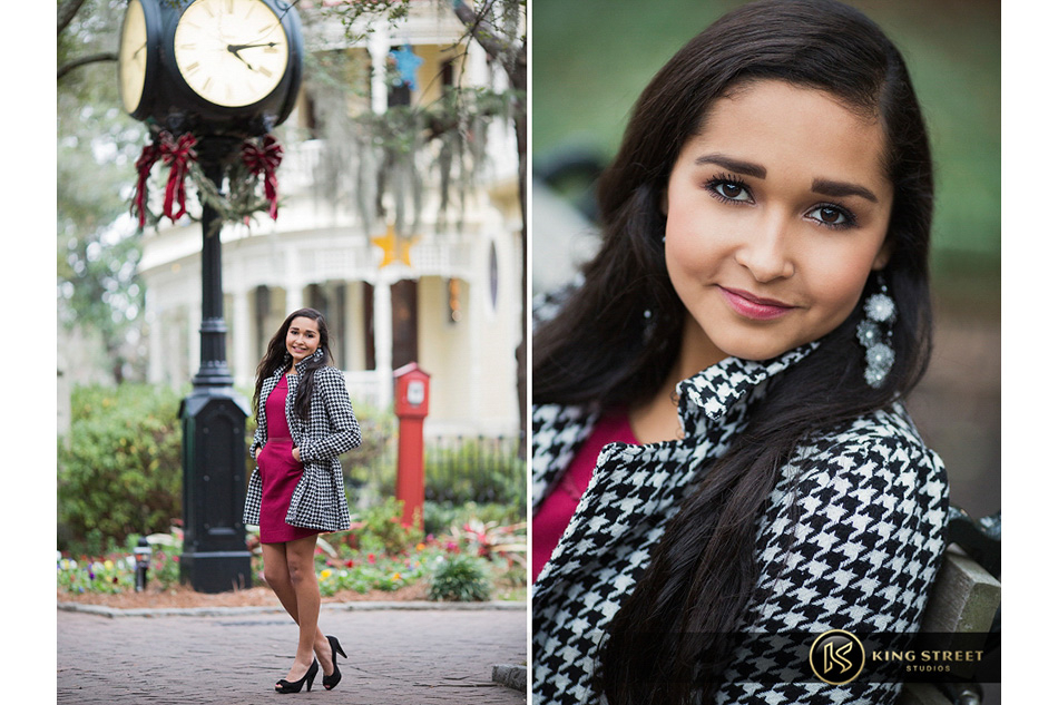 charleston senior pictures of monae by charleston senior portrait photographers king street studios (9)