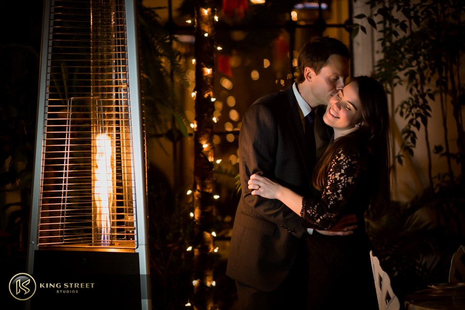 charleston wedding engagement proposal by charleston wedding photographers king street studios (13)