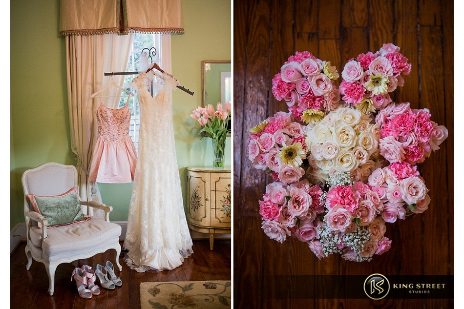 charleston wedding photography at legare waring house – brooke and jeff – by charleston wedding photographers king street studios (18)
