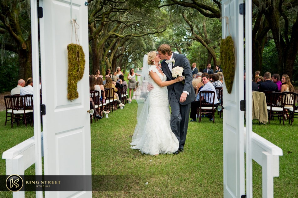 charleston wedding photography at legare waring house – brooke and jeff – by charleston wedding photographers king street studios (9)