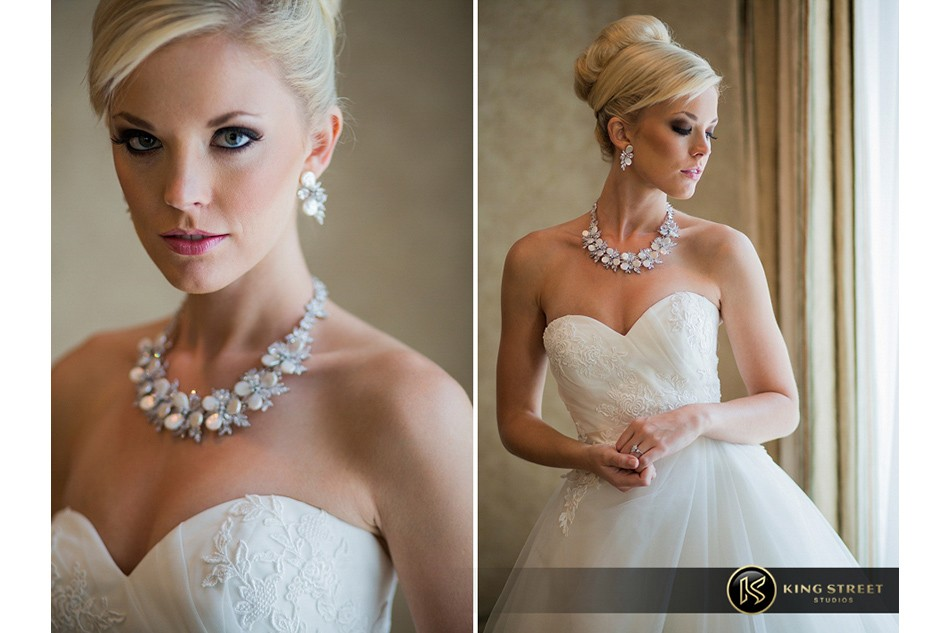 day of bridal pictures by charleston wedding photographers king street studios (1)