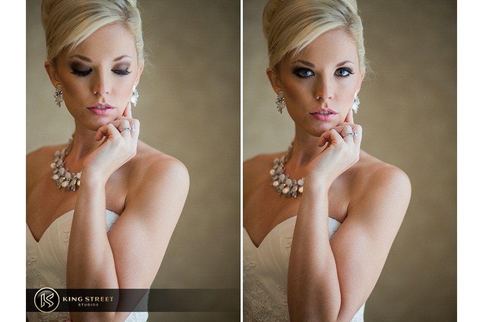day of bridal pictures by charleston wedding photographers king street studios (2)