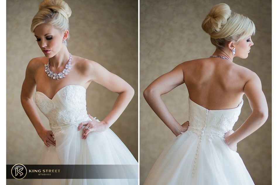 day of bridal pictures by charleston wedding photographers king street studios (3)