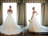 day of bridal pictures by charleston wedding photographers king street studios (4)