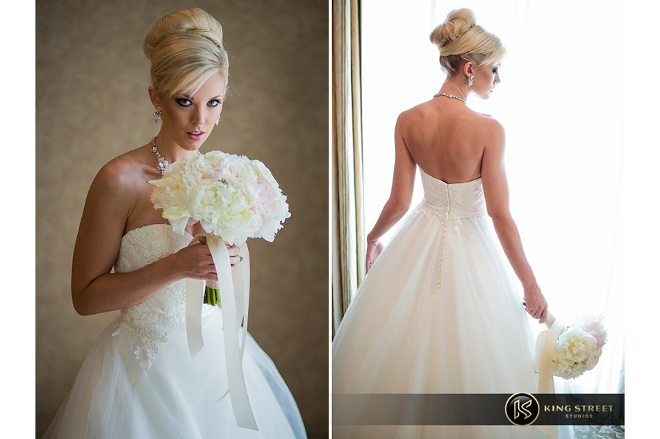 day of bridal pictures by charleston wedding photographers king street studios (5)