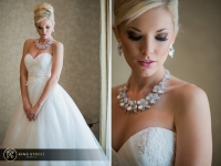 day of bridal pictures by charleston wedding photographers king street studios (6)