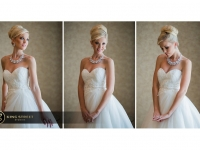 day of bridal pictures by charleston wedding photographers king street studios (7)