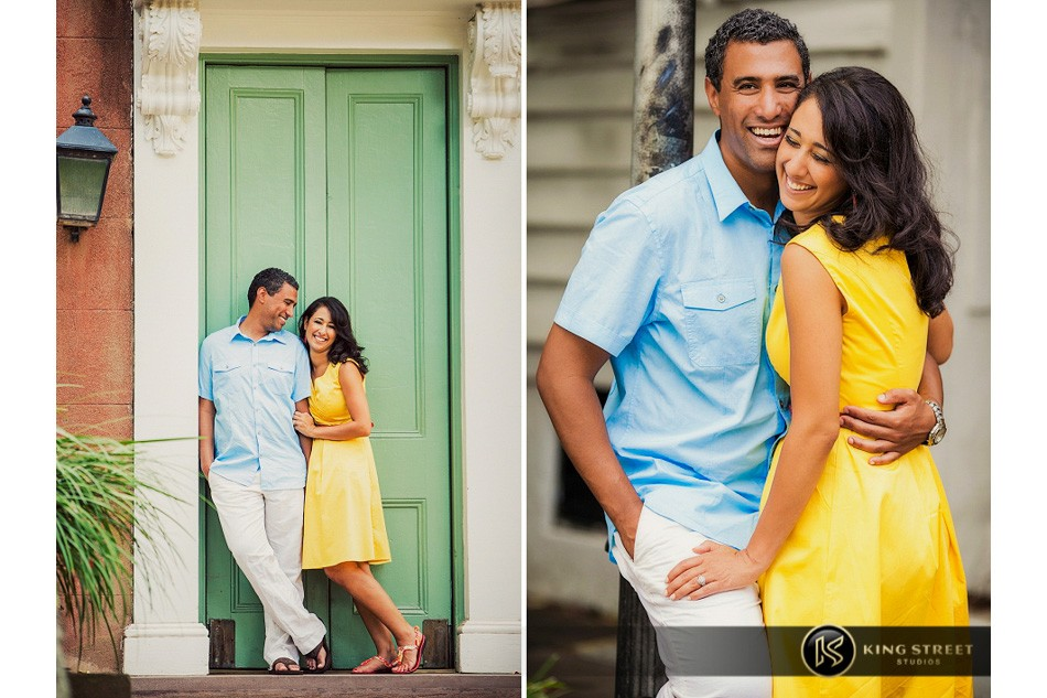 engagement pictures and engagement photo ideas – mm – by charleston wedding photographers king street studios-(1)