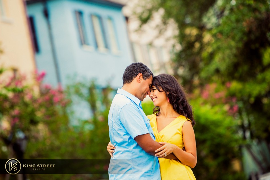 engagement pictures and engagement photo ideas – mm – by charleston wedding photographers king street studios-(10)